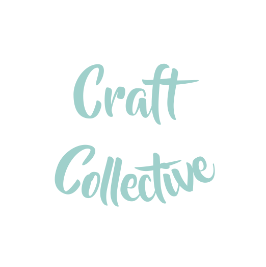 Craft Collective Logo