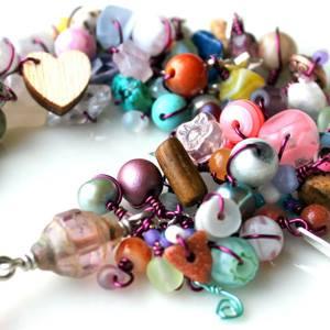 Adornable Jewellery