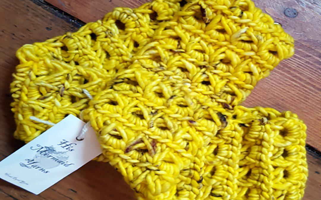 Broomstick Crochet – Helen McArdle